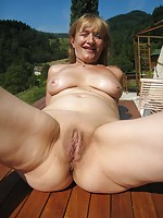 mature bitches porn movies
