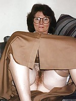 mature milf and boy