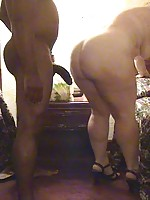 sexy mommy chubby mature porn videos