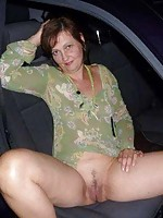 chubby mature porn