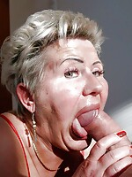 mature germany xxx movies
